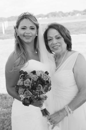 FORMALS WEDDING PARTY CATHERINE KRALIK PHOTO  (8)