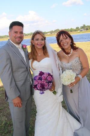 FORMALS WEDDING PARTY CATHERINE KRALIK PHOTO  (44)