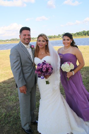 FORMALS WEDDING PARTY CATHERINE KRALIK PHOTO  (29)