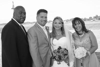 FORMALS WEDDING PARTY CATHERINE KRALIK PHOTO  (42)