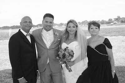 FORMALS WEDDING PARTY CATHERINE KRALIK PHOTO  (12)