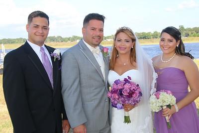 FORMALS WEDDING PARTY CATHERINE KRALIK PHOTO  (21)