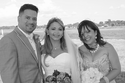 FORMALS WEDDING PARTY CATHERINE KRALIK PHOTO  (47)