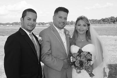 FORMALS WEDDING PARTY CATHERINE KRALIK PHOTO  (40)