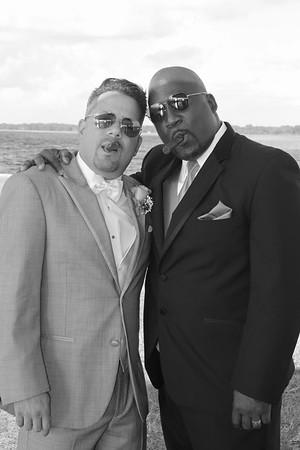 FORMALS WEDDING PARTY CATHERINE KRALIK PHOTO  (75)