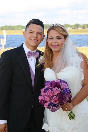 FORMALS WEDDING PARTY CATHERINE KRALIK PHOTO  (68)