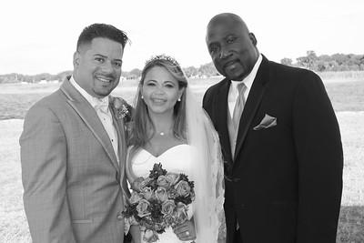 FORMALS WEDDING PARTY CATHERINE KRALIK PHOTO  (51)