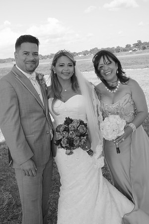 FORMALS WEDDING PARTY CATHERINE KRALIK PHOTO  (45)