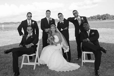 FORMALS WEDDING PARTY CATHERINE KRALIK PHOTO  (81)