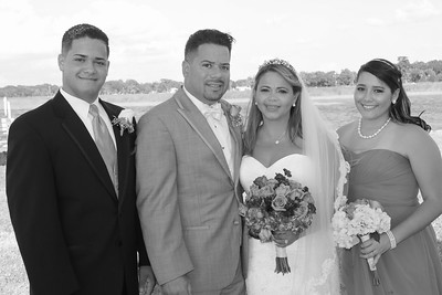 FORMALS WEDDING PARTY CATHERINE KRALIK PHOTO  (22)