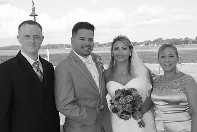 FORMALS WEDDING PARTY CATHERINE KRALIK PHOTO  (63)