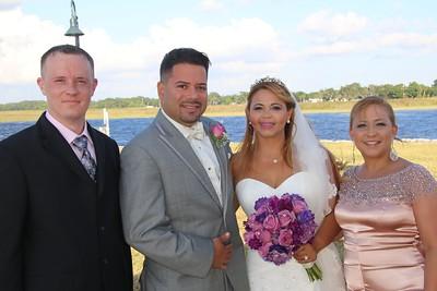 FORMALS WEDDING PARTY CATHERINE KRALIK PHOTO  (62)
