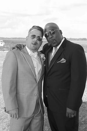 FORMALS WEDDING PARTY CATHERINE KRALIK PHOTO  (73)
