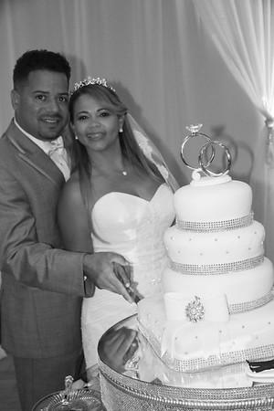 CAKE AND MORE KRALIK PHOTO  (96)