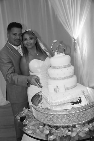 CAKE AND MORE KRALIK PHOTO  (94)