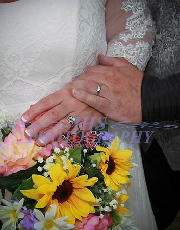 J&R BRIDE AND GROOM