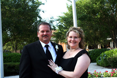 BEFORE CEREMONY FAMILY N FRIENDS (17)