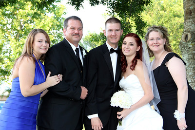FORMALS FAMILY AND WEDDING PARTY (76)