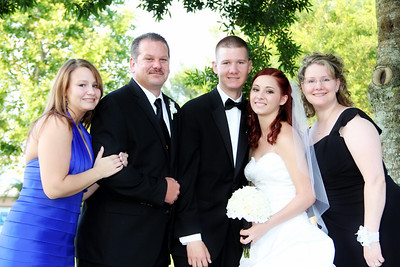FORMALS FAMILY AND WEDDING PARTY (78)