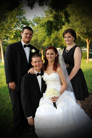 FORMALS FAMILY AND WEDDING PARTY (113)