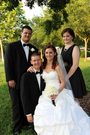 FORMALS FAMILY AND WEDDING PARTY (112)