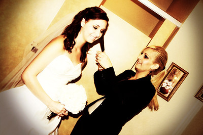 MADDIE GETTING READY WITH JEN  (53)