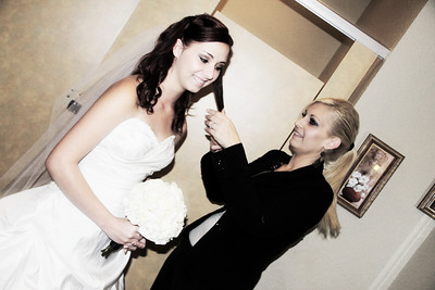 MADDIE GETTING READY WITH JEN  (52)