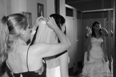 MADDIE GETTING READY WITH JEN  (29)