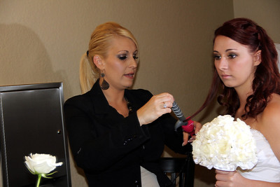 MADDIE GETTING READY WITH JEN  (56)