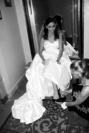 MADDIE GETTING READY WITH JEN  (46)