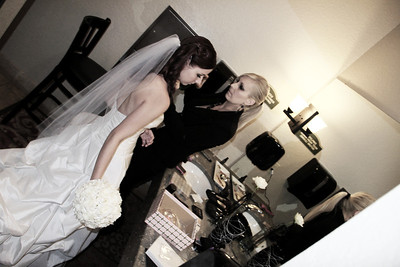 MADDIE GETTING READY WITH JEN  (61)