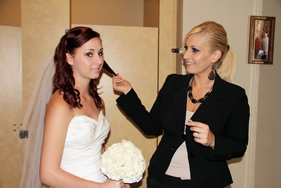 MADDIE GETTING READY WITH JEN  (49)