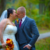 JONATHAN & JULIE WEDDING :