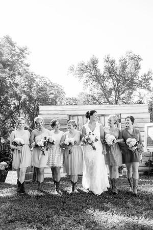 JOrdan & Austin wedding