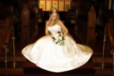 jr and amanda brown wedding 12-20-08 045 copy2