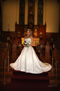 jr and amanda brown wedding 12-20-08 064