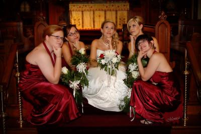 jr and amanda brown wedding 12-20-08 089copy