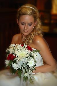 jr and amanda brown wedding 12-20-08 037 copy2