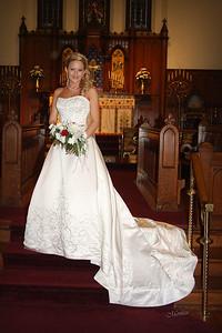 jr and amanda brown wedding 12-20-08 069 copy2