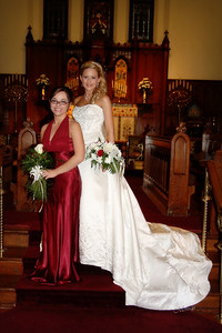 jr and amanda brown wedding 12-20-08 079copy