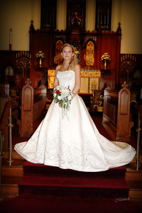 jr and amanda brown wedding 12-20-08 059copy