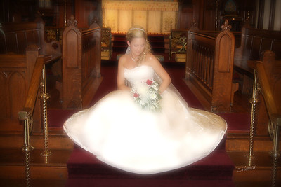 jr and amanda brown wedding 12-20-08 045 copy