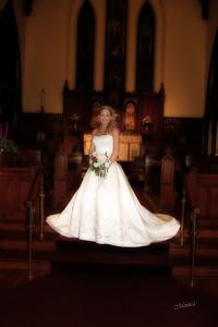 jr and amanda brown wedding 12-20-08 062 copy