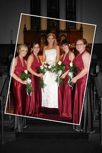 jr and amanda brown wedding 12-20-08 005 copy2
