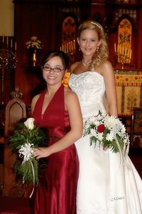 jr and amanda brown wedding 12-20-08 079copy2