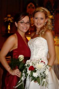 jr and amanda brown wedding 12-20-08 084copy2