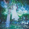 JT+Gloria ~ Wedding_018