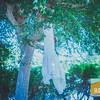 JT+Gloria ~ Wedding_005