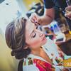 JT+Gloria ~ Wedding_017