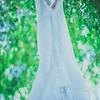 JT+Gloria ~ Wedding_008
